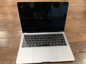 """MacBook Pro 13"""" for Sale in The Bronx, NY"""