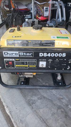 Generator for Sale in North Las Vegas, NV