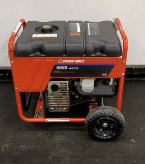 Troy built generator for Sale in Mishawaka, IN