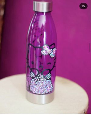Hello Kitty Tumbler for Sale in San Diego, CA