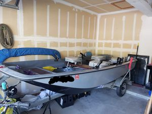1968 Boston Whaler for Sale in San Clemente, CA