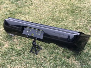 Acura integra part out rear bumper for Sale in Fullerton, CA