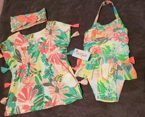 Baby swimsuit for Sale in Gardena, CA