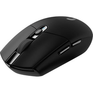 Logitech G305 Wireless Gaming Mouse & G240 Gaming Mouse Pad for Sale in Carrollton, TX
