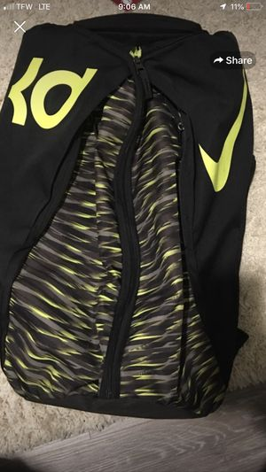 Nike backpack for Sale in Bronx, NY