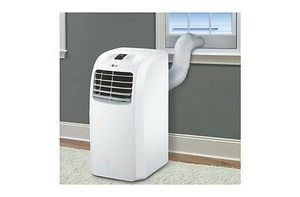 3 acs 1 dehumidifier 2 air humidifier s. for Sale in Tigard, OR
