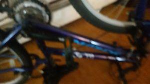 A Schwinn bike for Sale in Aurora, CO