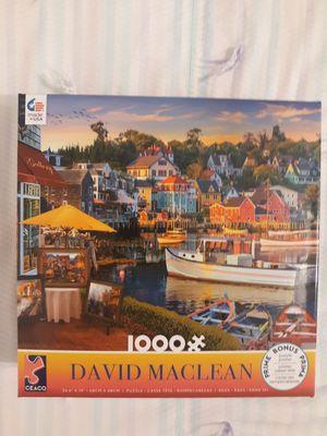 Puzzle for Sale in Queen Creek, AZ