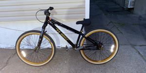 2020 dj ripper the bike is mint nothing wrong with it for Sale in Brooklyn, NY