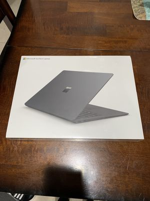 Microsoft Surface Laptop 2 for Sale in Miami, FL