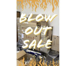 GENUINE HYUNDAI PARTS BLOW OUT SALE!!! CHECK OUT MY OFFERS!!! for Sale in Ontario, CA