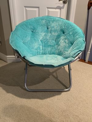 Kids Chair for Sale in Mars, PA