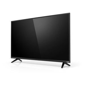 40 inch Vizio TV for Sale in San Bernardino, CA