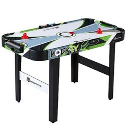 48in air hockey table for Sale in Stockton,  CA