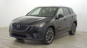 2016 Mazda CX-5 for Sale in O Fallon, MO