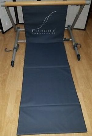 Fluidity Exercise Barre for Sale in Dunwoody, GA