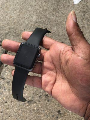 Apple Watch 41mm series 1 for Sale in Detroit, MI