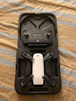 DJI mavic mini drone for Sale in Brookline, MA
