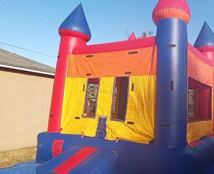 Comercial Jumper for Sale in Riverside,  CA