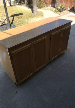 Kitchen cabinets for Sale in Alta Loma,  CA