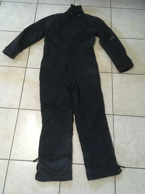 Men's snowsuit (L) for Sale in Buffalo, NY
