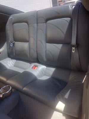 2000 AUDI TT for Sale in Richmond, CA