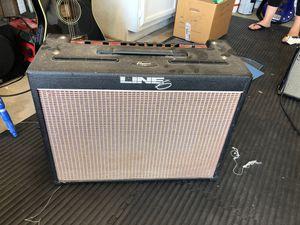 Line 6 amp for Sale in Scottsdale, AZ