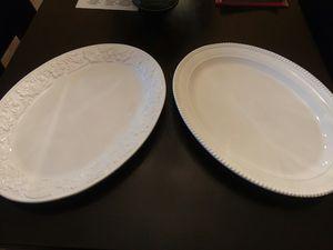 Serving Platters for Sale in Wilmington, DE