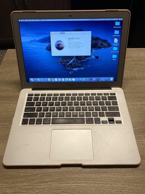 MacBook Air for Sale in Aurora, CO