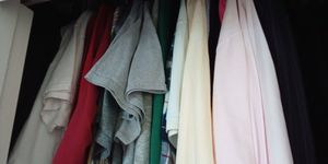 Mens clothing for Sale in Pittsburgh, PA