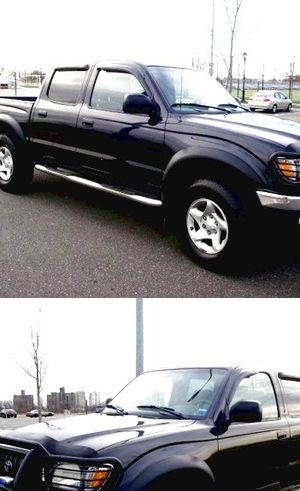2004 Toyota Tacoma for Sale in Washington, DC