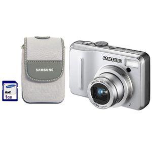 Samsung camera for Sale in Grand Prairie, TX