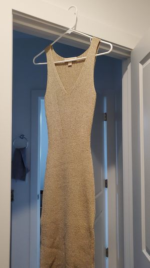 Michael Kors dress great condition for Sale in West Valley City, UT