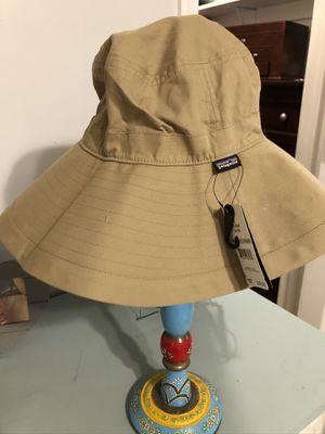 Patagonia Ladies Hat for Sale in Virginia Beach, VA