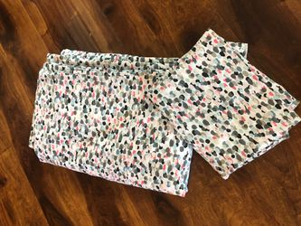 IKEA Duvet cover and pillowcase-Twin for Sale in Battle Ground,  WA