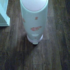 Diaper Genie for Sale in Riverside, CA
