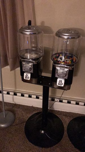 Candy machine for Sale in Bensalem, PA