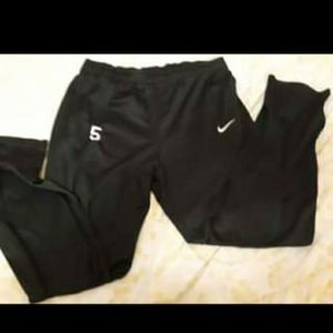 Nike Jogger Pants High Quality for Sale in Berlin, NJ