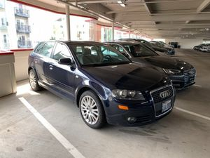 2006 Audi A3 for Sale in Lynnwood, WA