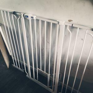 Gog gate for Sale in Halethorpe, MD