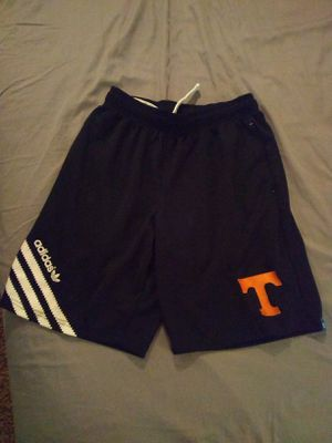 Men's size Large for Sale in Knoxville, TN