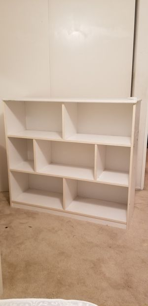 Kids Bookcase for Sale in Encinitas, CA