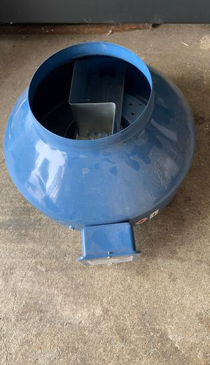 Exhaust fan for Sale in Puyallup, WA