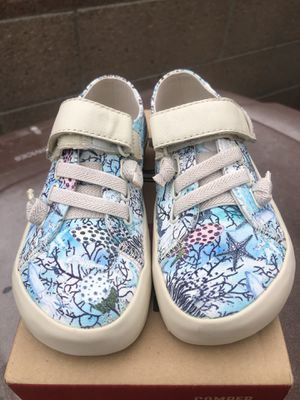 Brand new Camper kids shoes for Sale in Walnut, CA