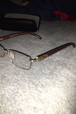 Designers rimless frames for Sale in Brooklyn, NY