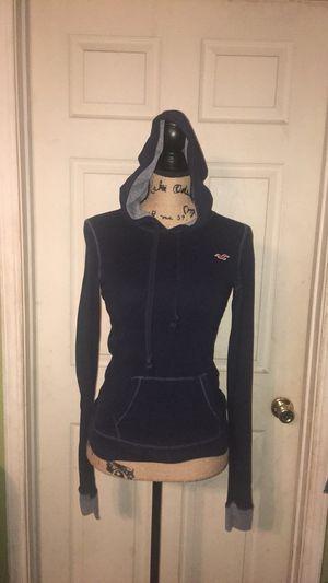 Hollister hoodie, medium for Sale in Norwalk, CA