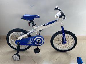 """JOYSTAR """"16"""" Kid's Bike for Sale in Miami, FL"""