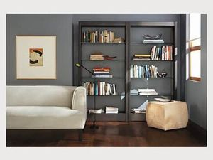 """Getty"" Bookcases / bookshelves from Room & Board for Sale in Brooklyn, NY"