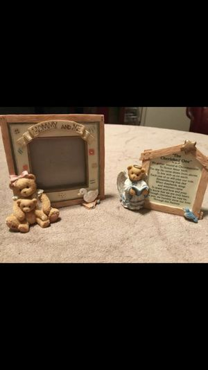 Cherished Teddies Collection for Sale in Haltom City, TX