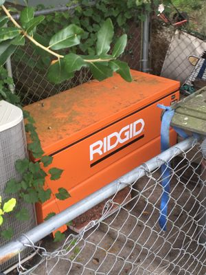 Brand new rigid game box!!! for Sale in Haines City, FL